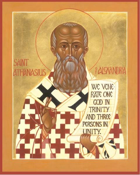 st. athanasius.jpg