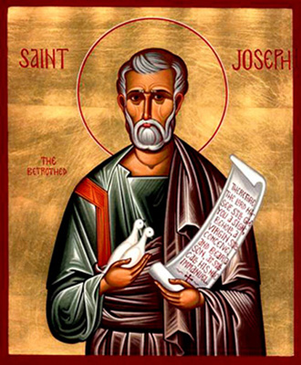 st_joseph_betrothed_500fLYER2.jpg