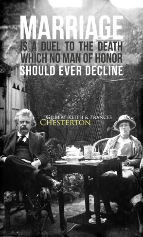 chesterton marriage meme1.jpg