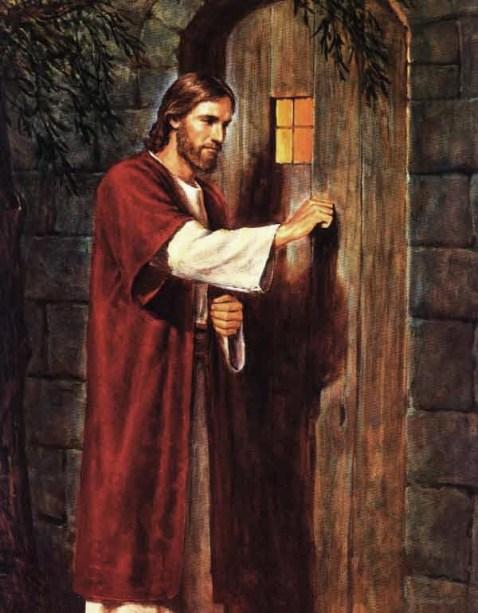 jesus knocks.jpg