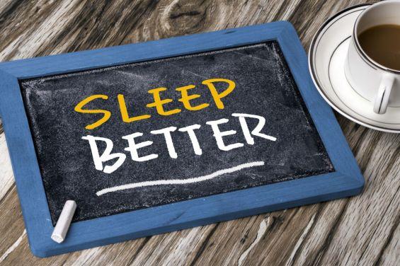 sleep-better.jpg