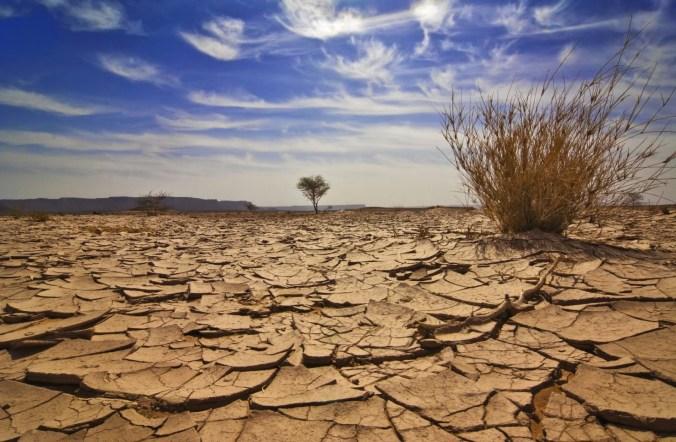 spiritual desert.jpg