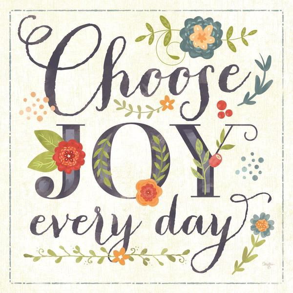 choose joy daily.jpg