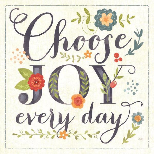 choose joy daily.jpg