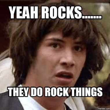 rocks rock.png