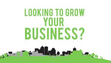 Looking for help to grow your business