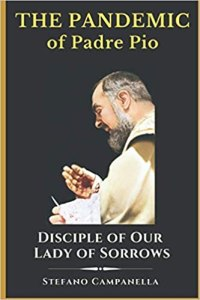The Pandemic of Padre Pio