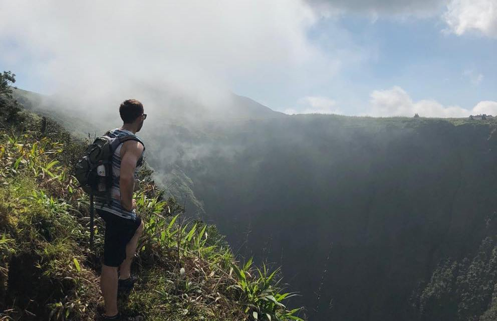 A Guide To Hiking Skill Levels – What Type Of Hiker Are You?