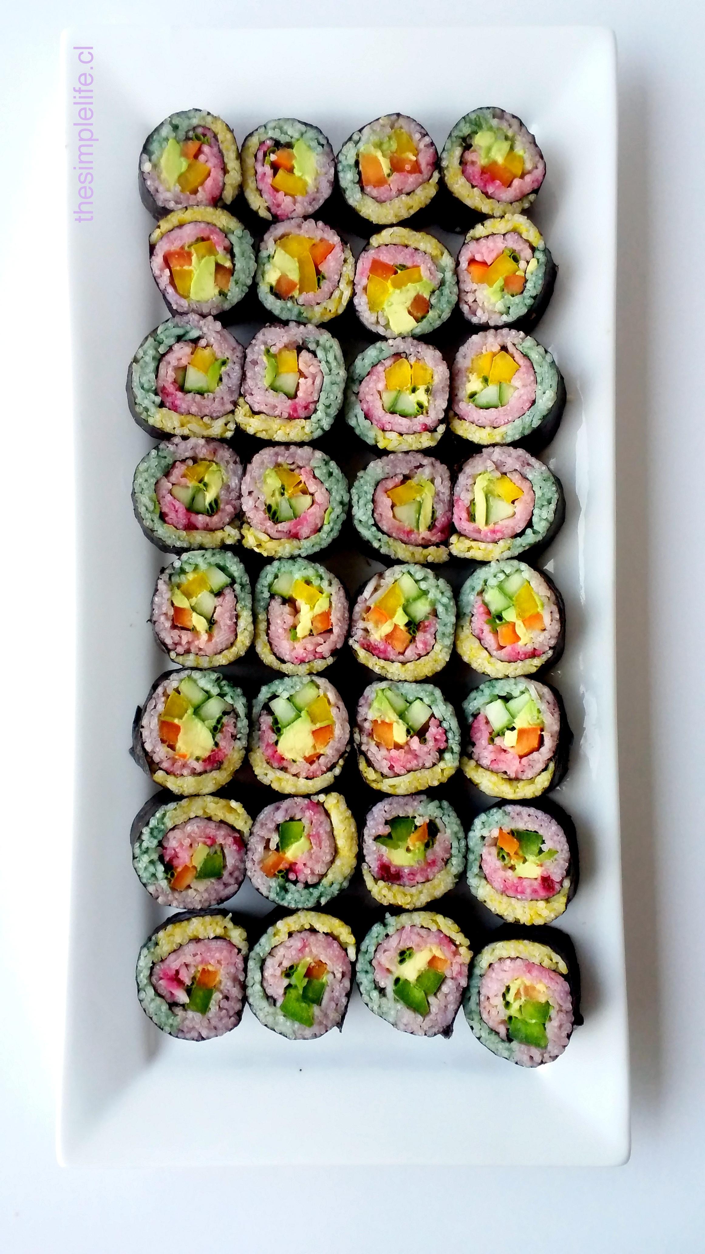 Sushi Arcoiris 3-001