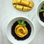 mango-sticky-rice-5