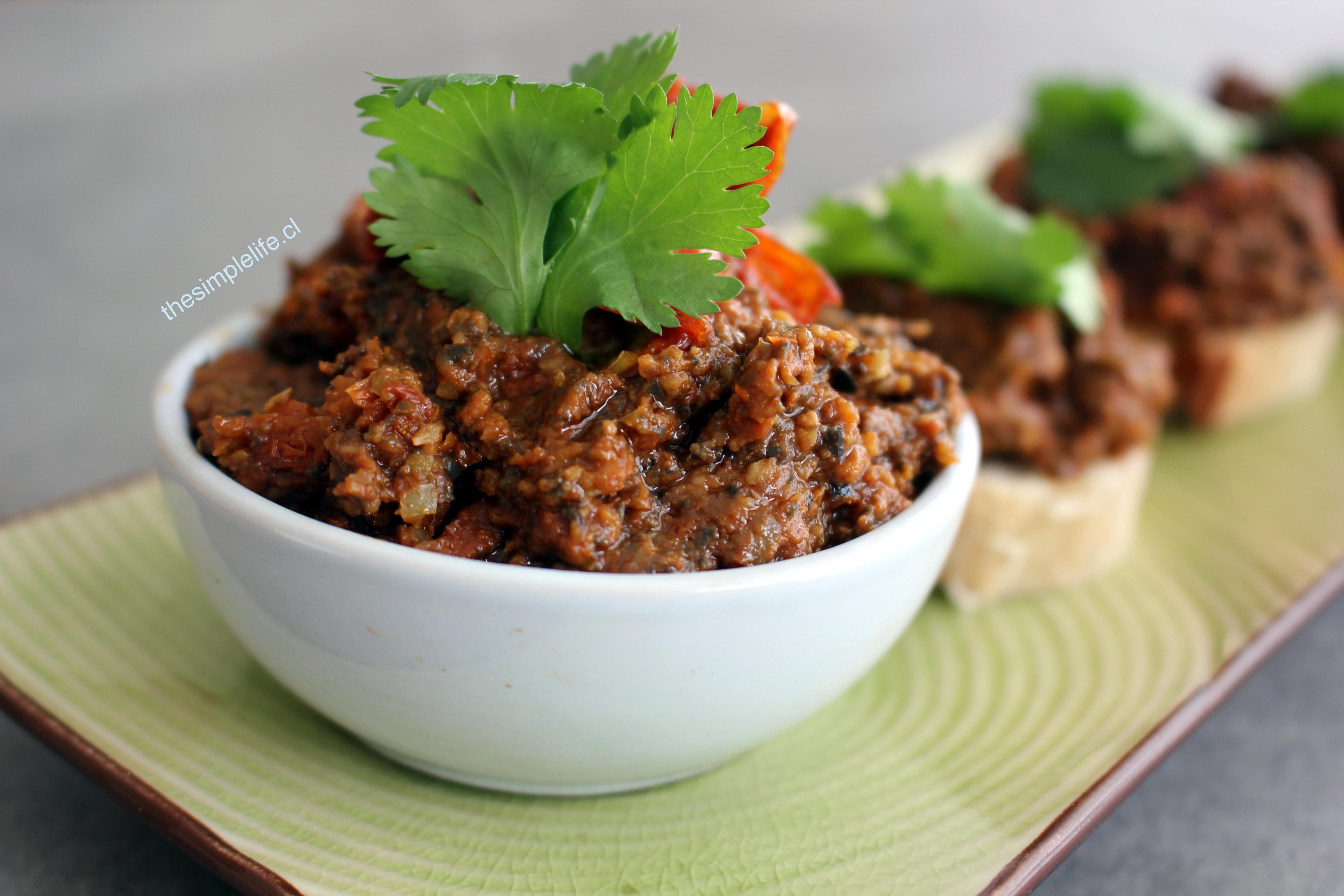 tapenade-de-tomates-secos-3