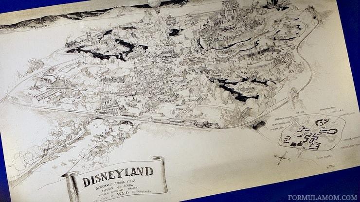 https://i1.wp.com/thesimpleparent.com/wp-content/uploads/2015/05/Visting-the-Walt-Disney-Family-Museum-Disneyland.jpg