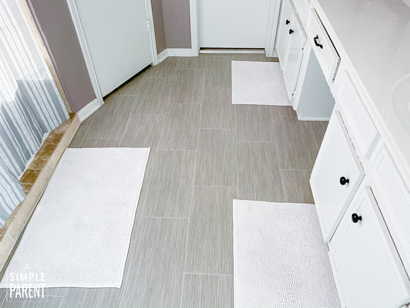 lifeproof sheet vinyl flooring