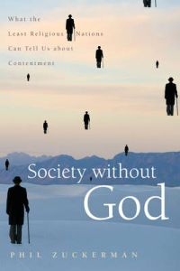 society-without-god