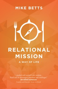 Relational-Mission
