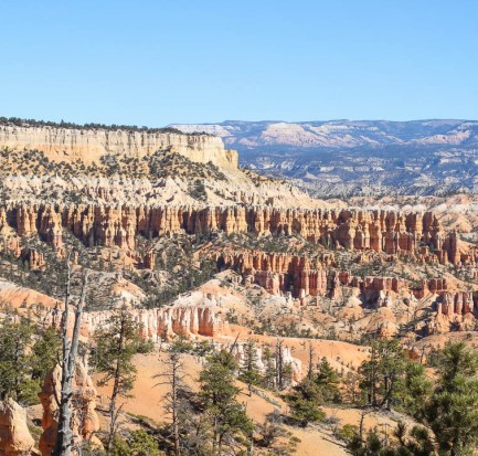 Bryce Canyon National Park | The Simple Proof