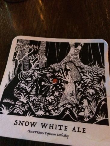 SnowWhiteAle1
