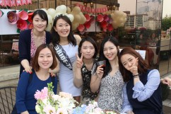 Junhye Bridal Shower 128