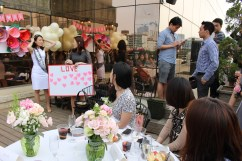 Junhye Bridal Shower 211