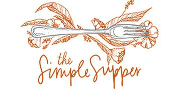The Simple Supper