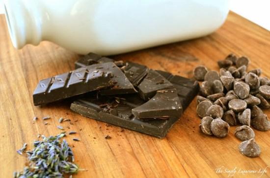 chocolatchaud3