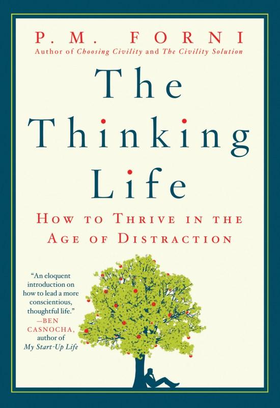 thinkinglife