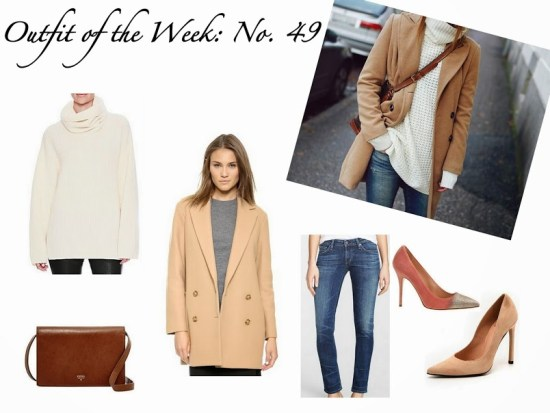 outfit49