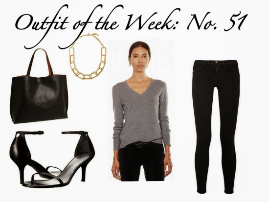 outfit51