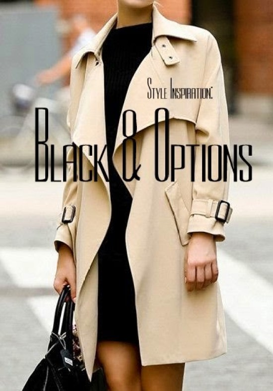 blackoptions