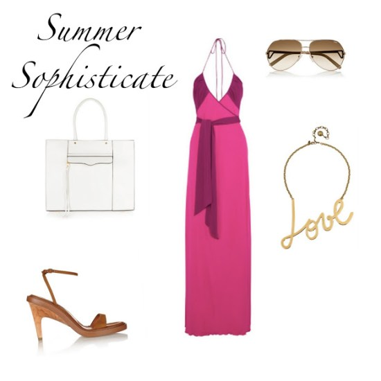 summersophisticate