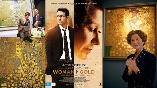 womangold