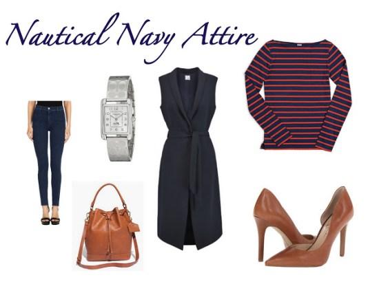 navynautical