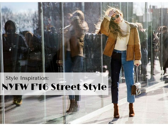 styleinspiration21616