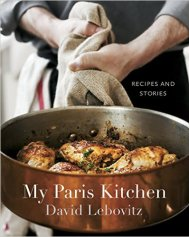 pariskitchen