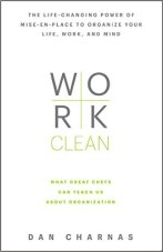 workclean