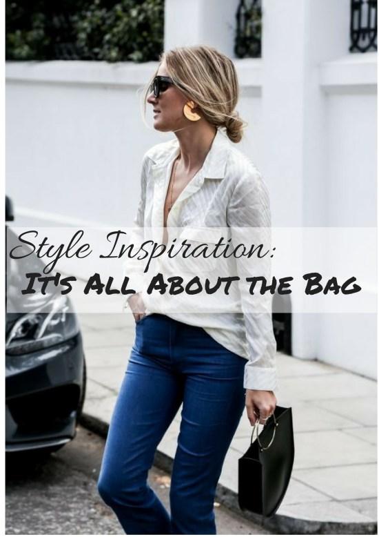 Style Inspiration_-2