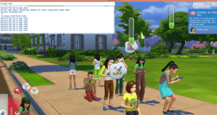 Sims 4 Cheat Codes