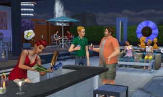 Sims 4 Skills Cheats