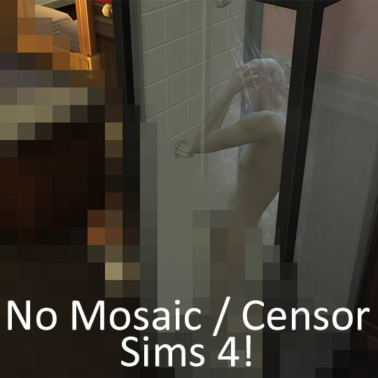 Wickedwhims Woohoo Sex Mod The Sims Catalog