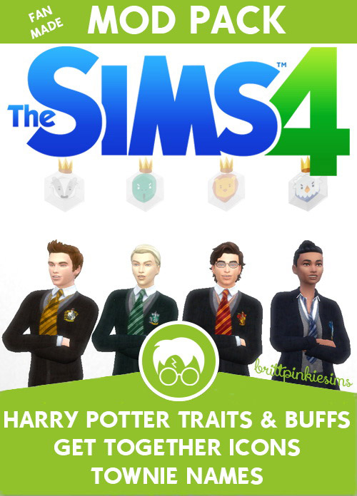 sims 4 toddler patch download