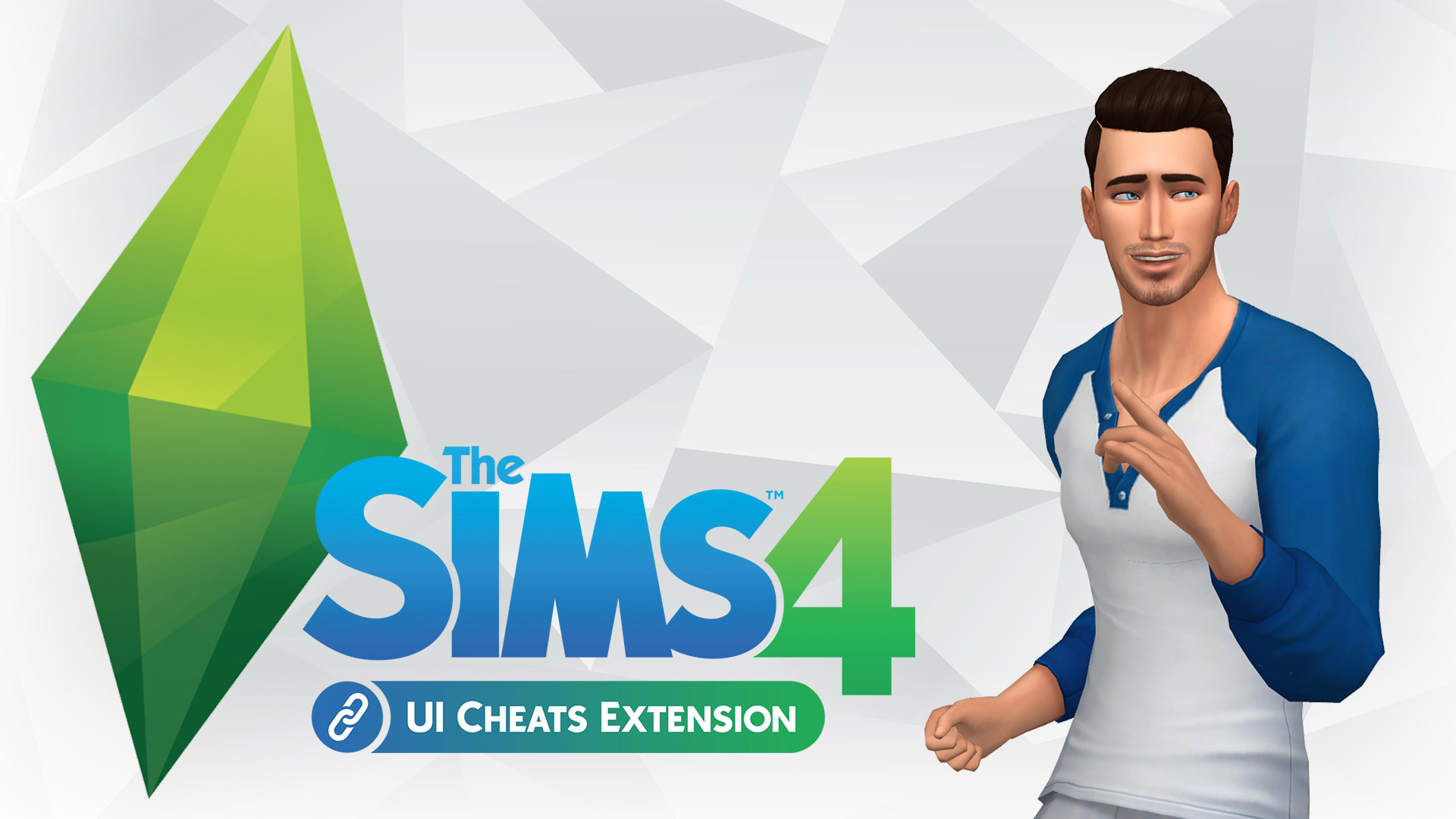 UI Cheats Extension v1 9 - The Sims 4 Catalog
