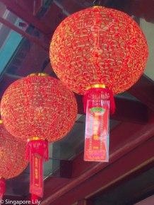 Chinatown-1-7