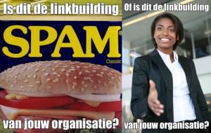 is-dit-de-linkbuilding-van-je-site