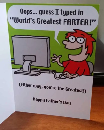 Fathers-Day-Card-Inside