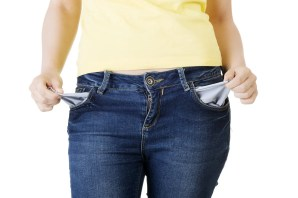 welfare hostage, the single mom blog, single mom, empty pockets