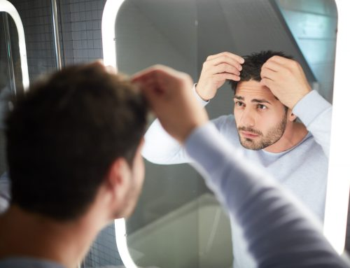 The hidden cost behind hair transplant every Singapore men should know