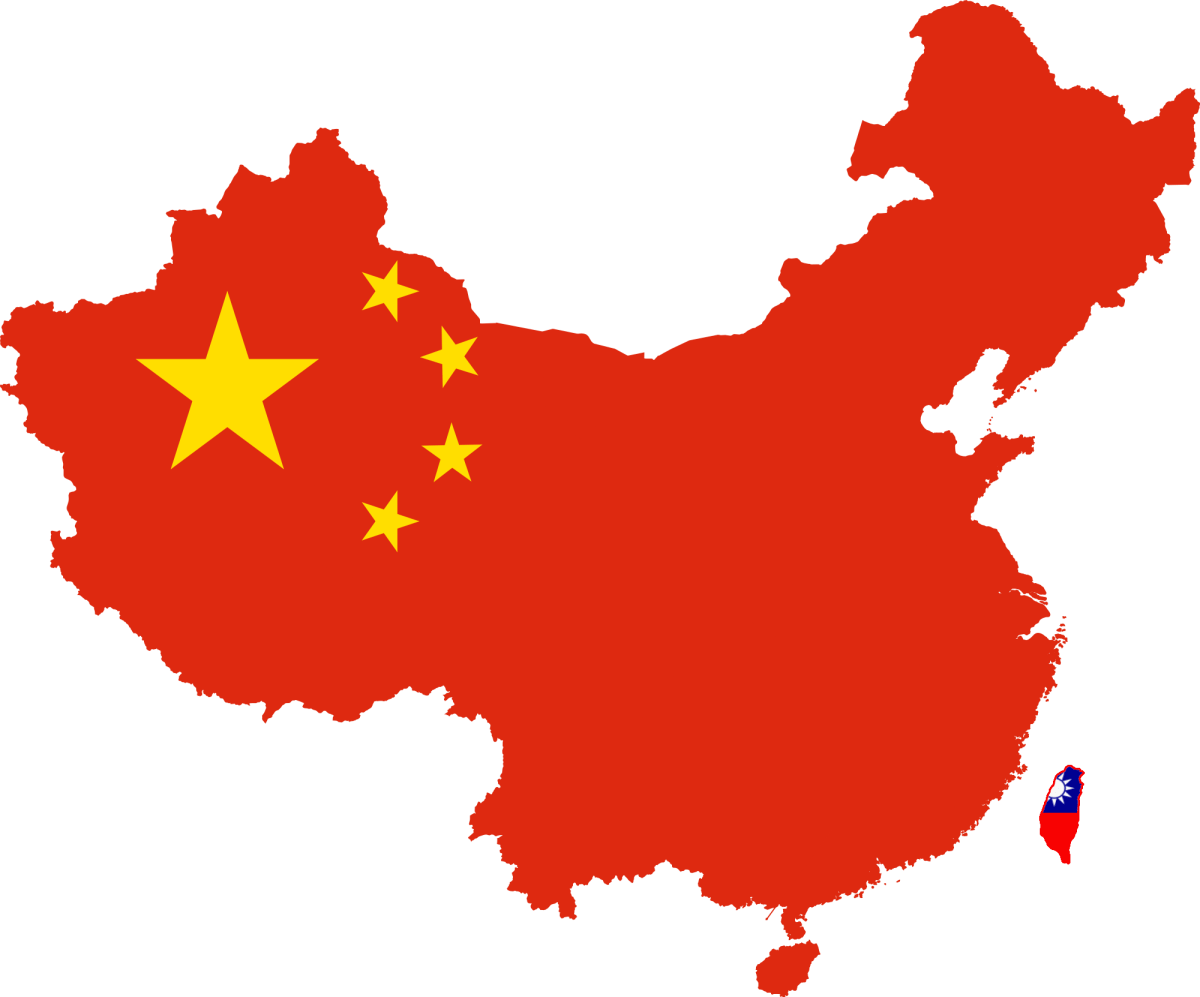 China's One Party State is Adaptable, Meritocratic and Has Legitimacy