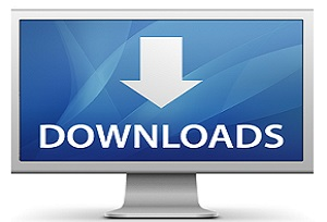 downloads_featured