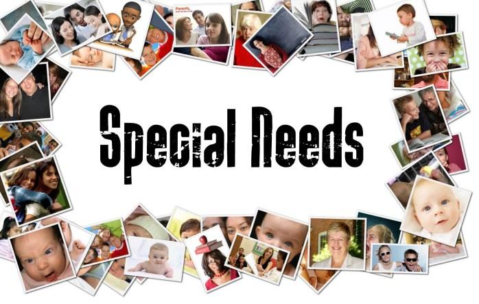 special-needs-342264