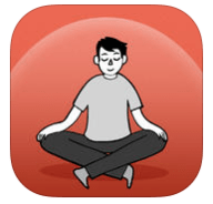Stop+breathe+and+think+app